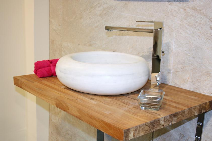 Baños Diseno Porcelanosa:En nuestra tienda, además de cocinas, también podrás encontrar